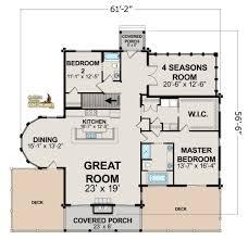 first floor master bedroom floor plans golden eagle log and timber homes floor plan details south
