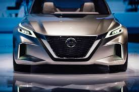 nissan cars 2017 by car magazine sr specifications the guide nissan nissan cars