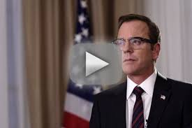 designated survivor watch online watch designated survivor online check out season 1 episode 1 the