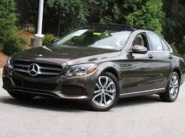 mercedes cary 2017 mercedes c 300 sedan cary nc area mercedes dealer