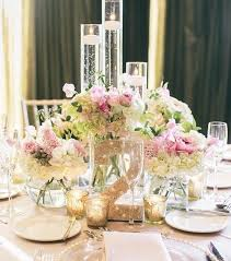 do it yourself wedding centerpieces the 25 best inexpensive wedding centerpieces ideas on