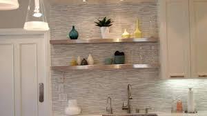 home depot kitchen tile backsplash smart tiles tile backsplashes the home depot kitchen backsplash 21