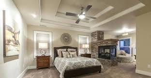 deco plafond chambre decoration plafond pour se creer un ciel personnalise deco plafond