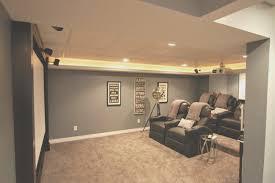 Decorators Home Home Decor Decorators Home Home Design Wonderfull Luxury In