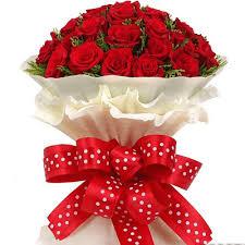 online flowers flowers online flowers online for you flowers online flowers