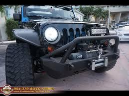 jeep wrangler custom bumper 2013 jeep wrangler unlimited sport custom