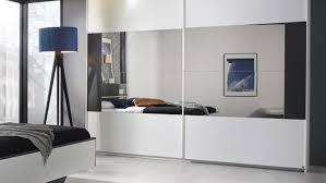 Schlafzimmer Komplett Bett Schwebet Enschrank Rauch Elissa Schrank Schlafzimmer Weiß Und Graphit 270