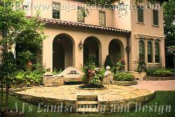 aj u0027s landscaping u0026 design in houston tx yellowbot