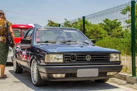 vw saveiro new saveiro 2014 review price list www icarreview com volkswagen