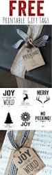 quotes christmas not being presents the best free christmas printables u2013 gift tags holiday greeting