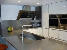 cuisines rangements bains cuisines et bains cuisine cuisines et bains angoulins cethosia me