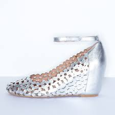 wedding shoes jeffrey cbell cold by jeffrey cbell delaisy silver ashbury skies