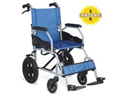 Kentucky travel products images Travel wheelchair ky shop ky medical group jpg