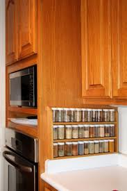 Spice Rack Countertop Spice Rack Woodworking For Mere Mortals