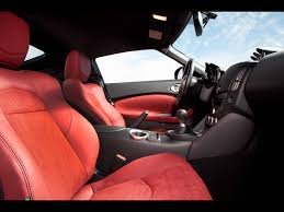 custom nissan 350z interior nissan 350z interior accessories uk all the best accessories in 2017