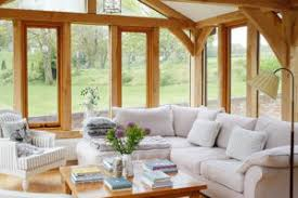 interior design country style homes country style homes interior top fromgentogen us