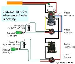 what to do if pilot light goes out on stove water heater pilot winkie winkie