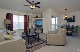 park crest at the lakes rentals fort myers fl apartments com