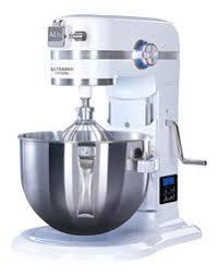 robots de cuisine aeg de cuisine ultramix pro km6100 collishop