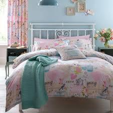 Mainstays Bedding Sets Single Bed Comforter Set Bedding Set Beautiful Teal Bedding Sets
