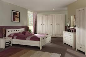 peinture chambre coucher adulte peinture chambre coucher adulte moderne chambre idées de