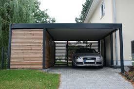 design carport holz metallcarport stahlcarport stuttgart metallcarport stahlcarport