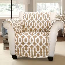 edward trellis furniture protector taupe walmart com