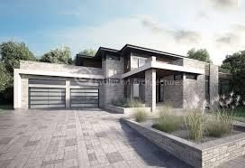 home design evolution 110 best evolution architecture inc images on