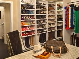 shoes closet design ideas home