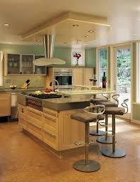 kitchen paint with maple cabinets 8 most excellent kitchen paint colors with maple cabinets