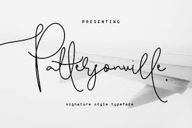 calligraphy font calligraphy font modern calligraphy digital fonts wedding