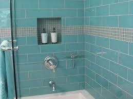 kitchen wall kitchen beautiful tile floor ideas design with
