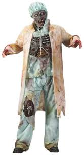 Halloween Lab Coat Costume Doctor Costumes Halloween Costumes U0026 Decor