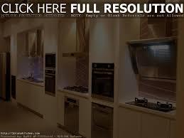 build kitchen cabinets with kreg jig kitchen decoration