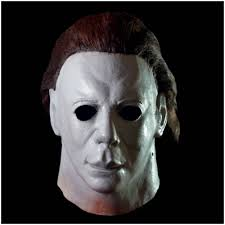 mask decorations michael myers 2 hospital mask mad about horror