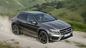 mercedes gla class mercedes gla class reviews specs prices top speed