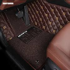 nissan frontier floor mats compare prices on nissan sunny 2010 online shopping buy low price