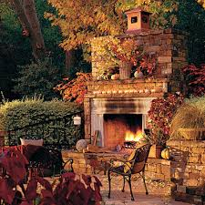 Southern Hearth And Patio 79 Porches And Patios Patios Southern Living And Outdoor Spaces