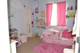 blue and pink girls room images and photos objects u2013 hit interiors