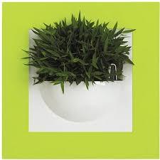 cheap modern white planter find modern white planter deals on