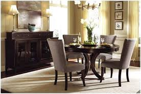 ashley dining room sets ashley dining room furniture formal dining room sets ashley