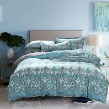 Unique Comforters Sets Unique Bed Spreads Crowdbuild For