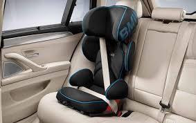 siege auto bmw bmw junior seat ii iii dans accessoires d origine bmw