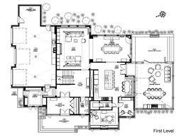 fantastic whites luxury mansions home decor qarmazi luxury homes