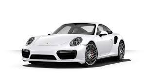 white porsche 911 turbo 2017 porsche 911 turbo s prices u0026 specifications in uae carprices ae