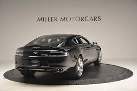 2016 aston martin rapide s 2016 aston martin rapide s base stock a1167 for sale near