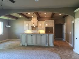 residential interior painting smile a mile painting