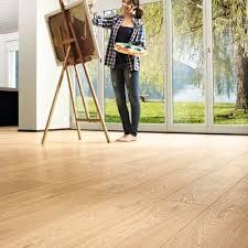 Kronoswiss Laminate Flooring 20 Best Kronoswiss Laminate Flooring Images On Pinterest Oak