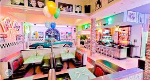 corvette restaurant san diego corvette diner freerangeclub