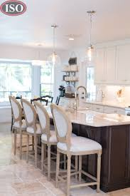kitchen cabinets orlando fl kitchen cheap kitchen cabinets orlando florida plus kitchen